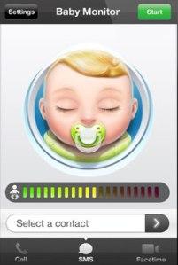 screen_babymonitor