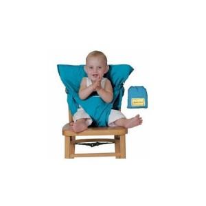 portable-sack-n-seat-redblue-green